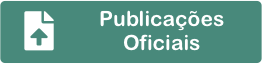 Documentos Oficiais